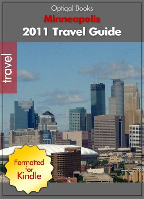 cheap flights to from minneapolis cheap flights to airfare offer