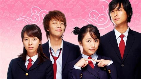 want to marry a korean heres 7 things you should know what are some korean dramas with fake contract
