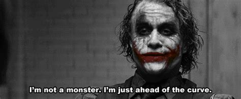 imagenes gif joker the joker gif find share on giphy