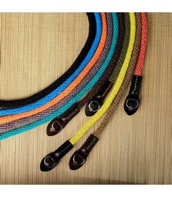neck straps