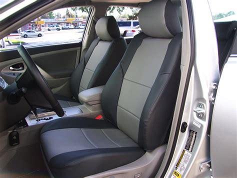 2000 4runner Floor Mats by Interior 2015 Toyota Rav4 Vs 2015 Honda Cr V Car