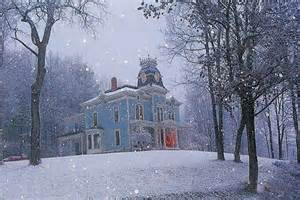 the perfect christmas house historic homes for sale in
