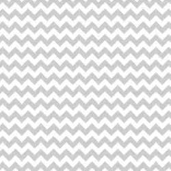 25 best ideas about chevron pattern background on pinterest chevron pattern wallpaper