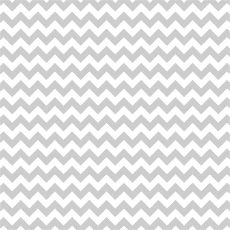 grey pattern paper free printable chevron paper chevron digital paper