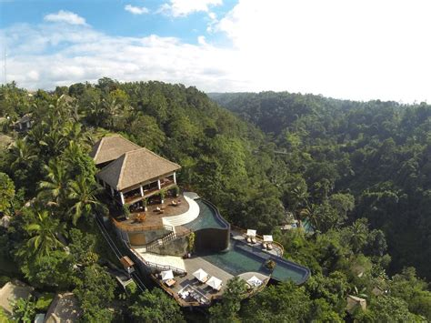 hanging gardens bali top 10 accommodations in bali stylish travel tips