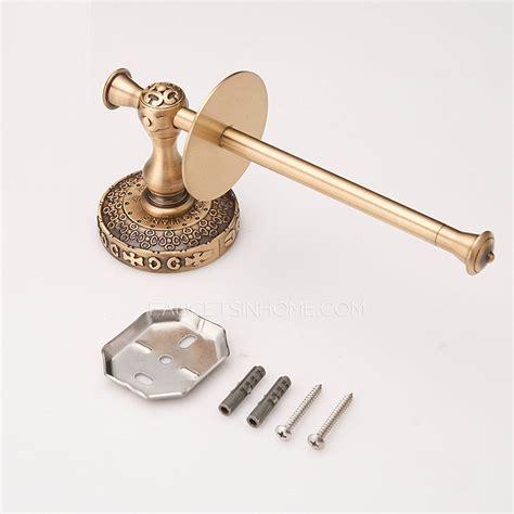Murah Napkin Holder 5508 free standing toilet paper holder beli set lot murah 4 roll free standing toilet