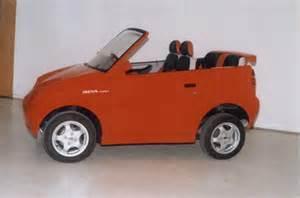Reva Nxr Electric Car Price In India Electric Car Reva The Wheel Bazaar
