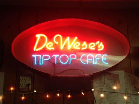 onion city res anonymous 15 08 tip top cafe san antonio tourist