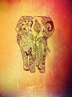henna tattoo oldenburg 17 best ideas about henna elephant tattoos on