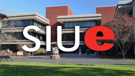 Siue Search Cus Of Motion Siue