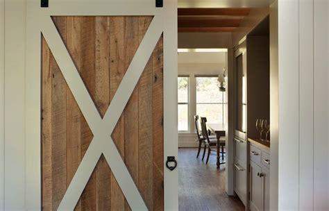 country style doors interior butler s pantry barn door country kitchen hutker