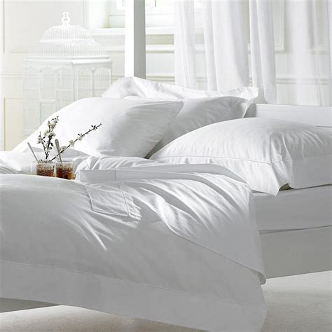 bamboo comforter bamboo comforters with more ease bedding with style