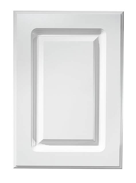 laminate cabinet doors replacement   Roselawnlutheran