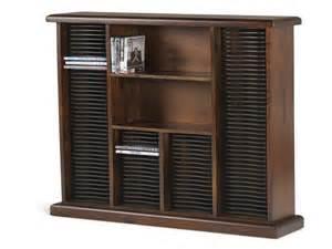Bookcase Cabinets Bookcase Dvd Storage Cabinets Stroovi