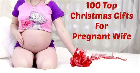best wife gifts here you will find only the best christmas gifts for