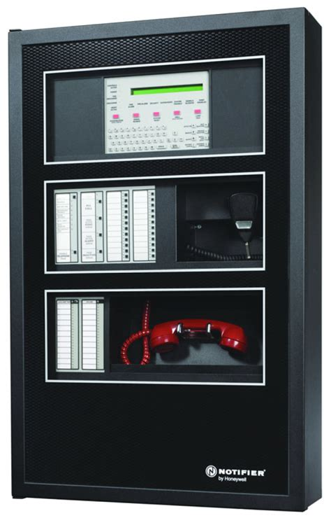 notifier nfs2 3030 wiring diagram 33 wiring diagram