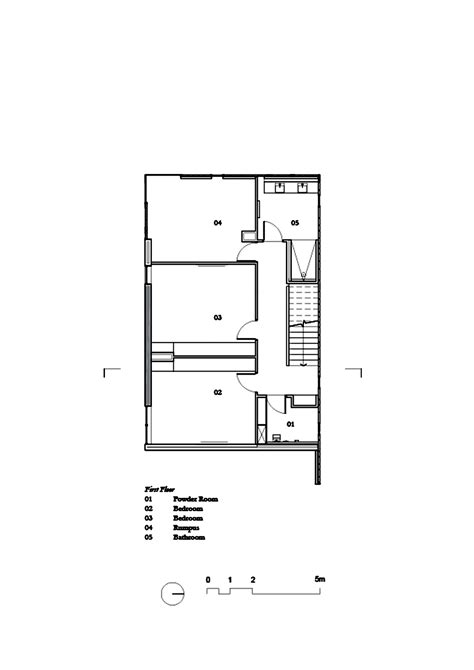 parts of a floor plan different parts of a house plan house plans