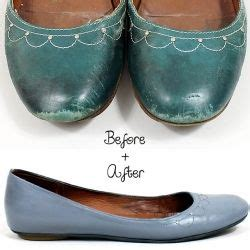 dye leather shoes tarango dye must try for faux leather