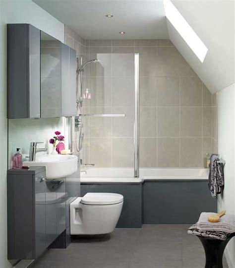 toilet with built in sink sanitaryware built in or freestanding homebuilding