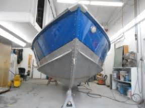 boat repair shops des moines iowa boat repair shop anchor marine repair