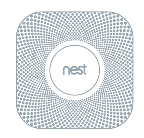 images of nest protect wiring wire diagram images