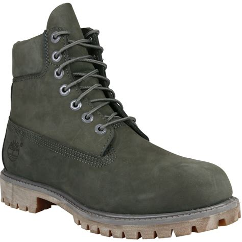timberland 6 inch mens boots timberland 6 inch premium waterproof boot s shoes