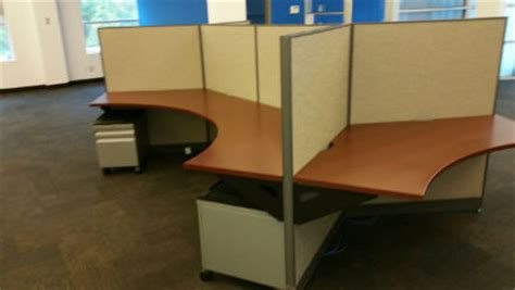 office furniture kitchener waterloo haworth unigroup panel workstations kitchener waterloo