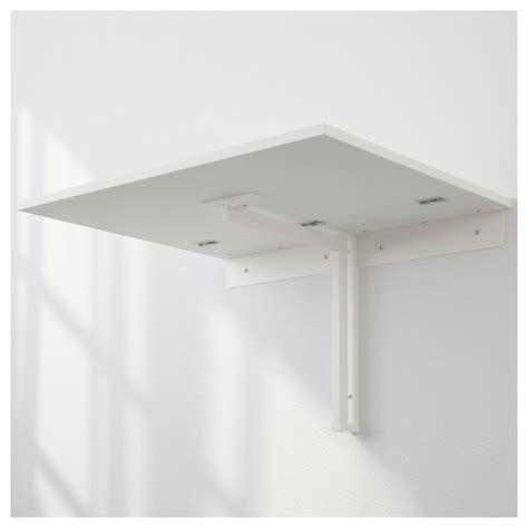 wall mounted drop leaf desk ikea folding desk sale best home design 2018