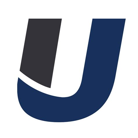 letter pattern logo letter u logo designs free letter based logo maker online