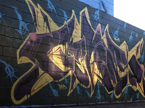 spray painter brisbane qld margate photograph by belinda mclachlan
