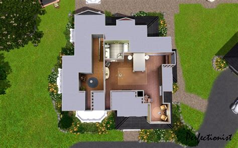 20 bedroom house mansion house plans 8 bedrooms michelle mansion no cc 20