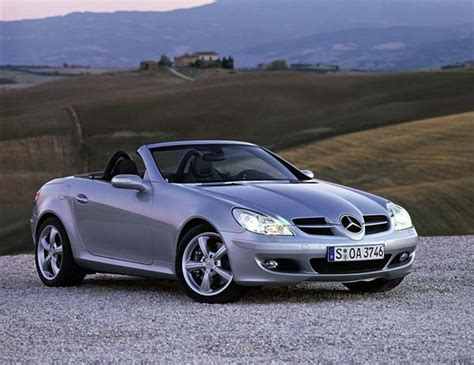 Kompressor Mercedes by Mercedes Kompressor Car Talk Nigeria