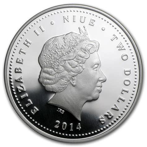 1 oz silver coin 2014 1 oz silver coin endangered species black