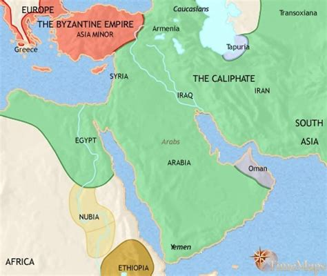 middle east map facts are the light skinned egyptians of and