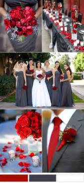 classic color schemes best 25 grey wedding colors ideas on pinterest grey