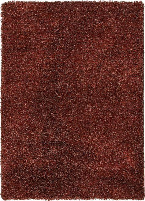 burgundy shag rug shag orian rugs tribeca burgundy polypropylene 12660