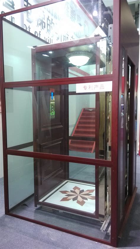 Small Home Elevator Price Home Elevator Small Elevators For Homes Residential