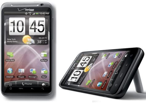 big android phones the 5 best big screen android phones