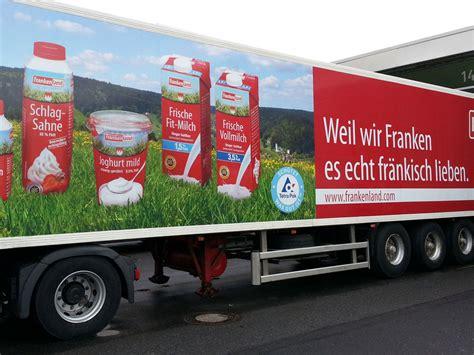Folienbeschriftung W Rzburg by Fahrzeugbeschriftung Amon Werbung W 252 Rzburg