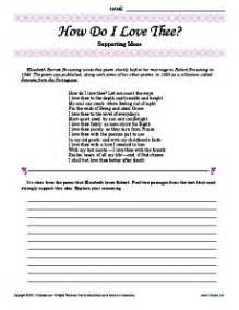 Citing Evidence Worksheet by 1000 Images About Citing Evidence Activities On