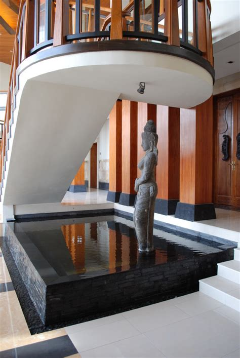 Home Decorators Inc 10 Indoor Water Features That You Ll Actually Want In Your
