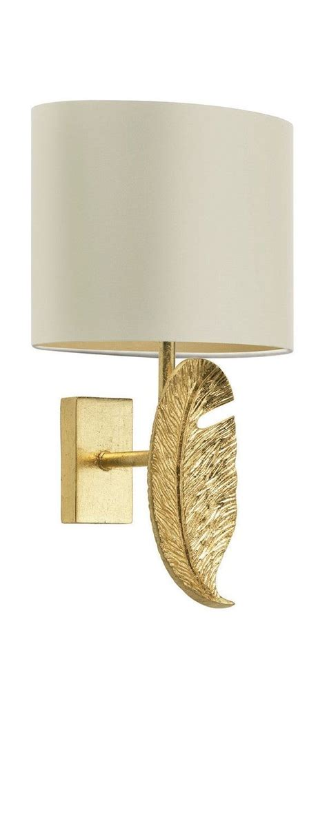gold home decor accessories 186 best quot gold accessories quot images on pinterest
