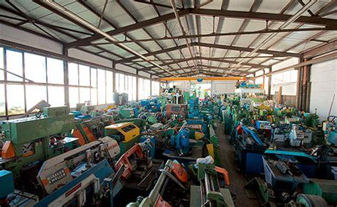 Gebrauchtes Werkzeug Ankauf by Mieth Werkzeug Maschinenhandel