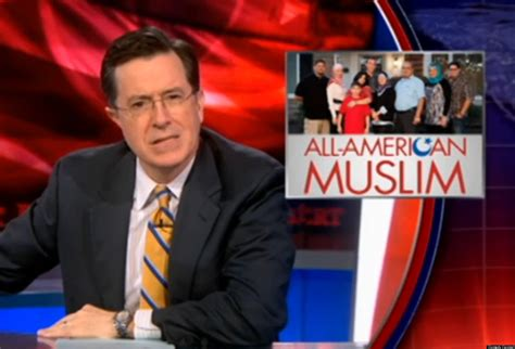 colbertnation com colbert nation the colbert report stephen colbert vs islam a colbert report supercut