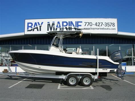 bay marine boat dealers 2394 cobb pkwy nw kennesaw - Boat Dealers Near Kennesaw Ga