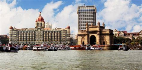 Indeed Mba Montreal by Bombay Dreams 4 Days Stays India