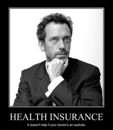 insurance house quotes greatest health insurance quotes