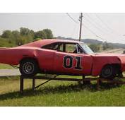 Car From Dukes Of Hazzard Sheriff Cars Pictures