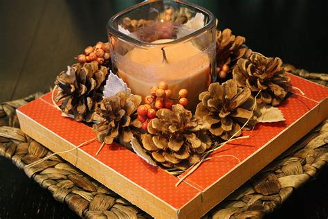 ideas table decorations thanksgiving dinner a feast for the thanksgiving dinner table decorations