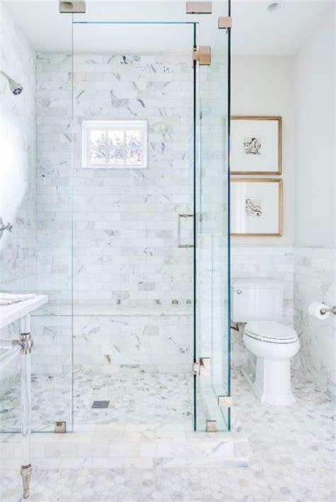 Badgestaltung Kleines Bad by Badgestaltung Kleines Bad Planen Bodengleiche Dusche